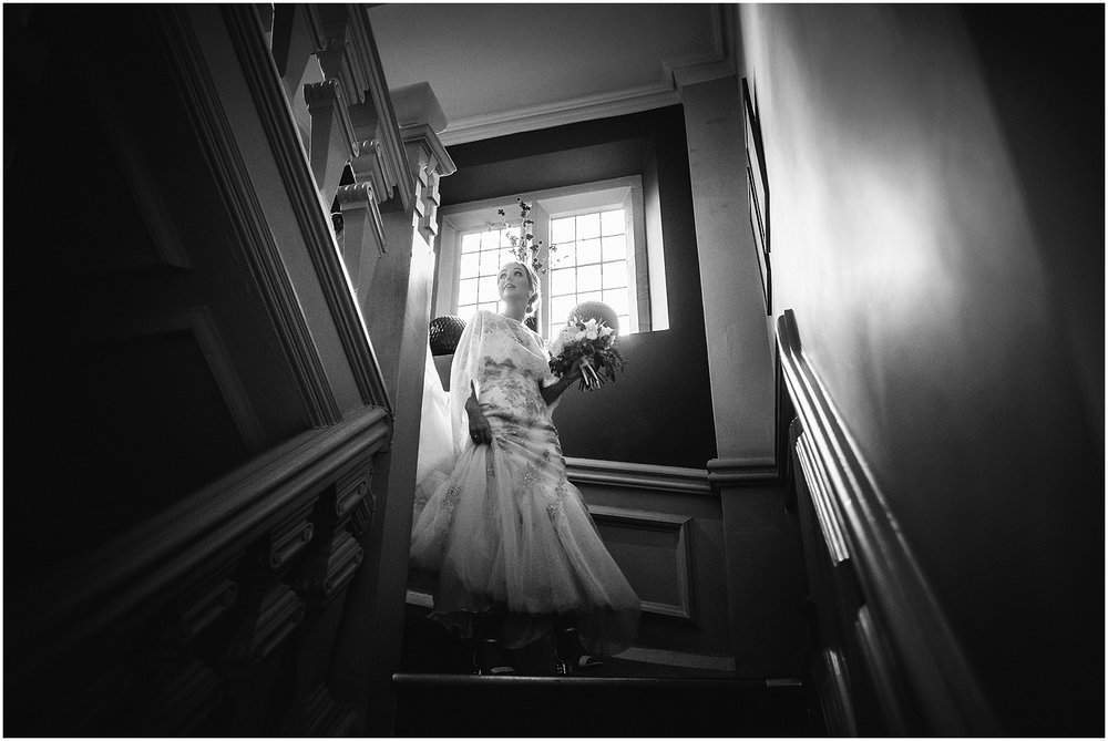 Wedding Photography - The best of 2016 082.jpg
