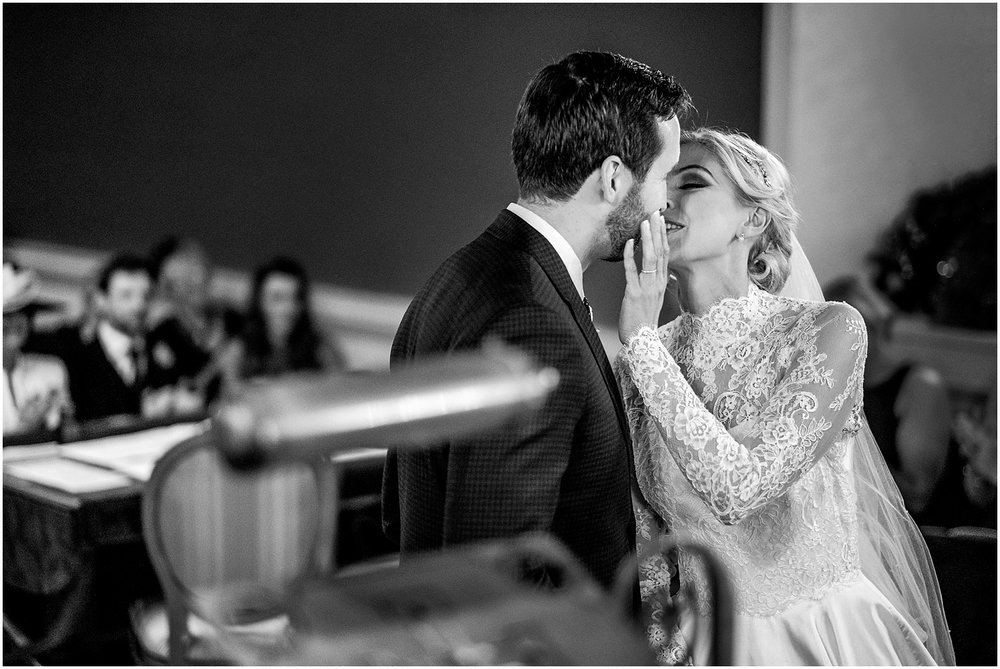 Wedding Photography - The best of 2016 098.jpg