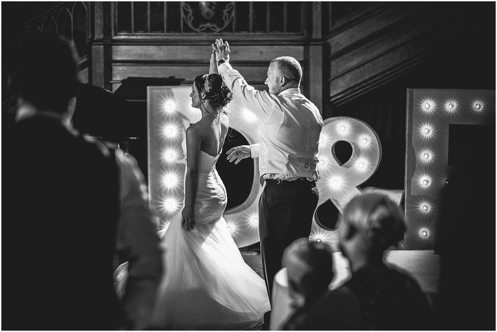 Wedding Photography - The best of 2016 107.jpg