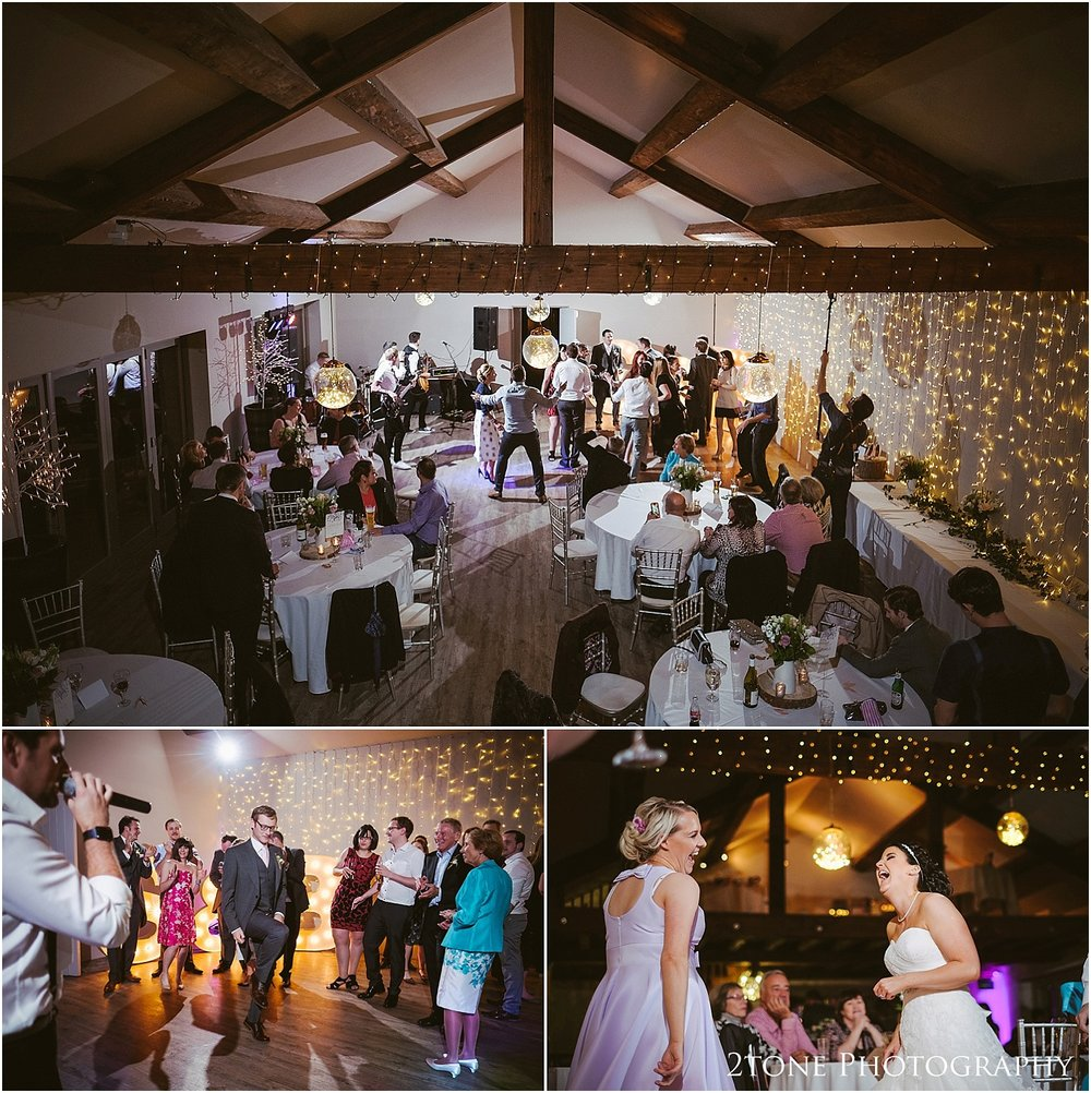 The Yorkshire wedding barn 093.jpg