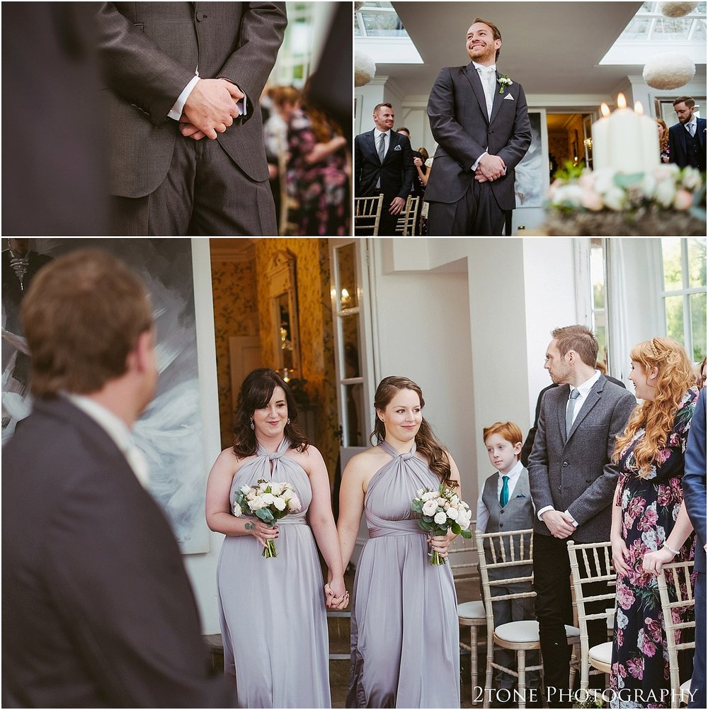 Woodhill Hall wedding 15.jpg