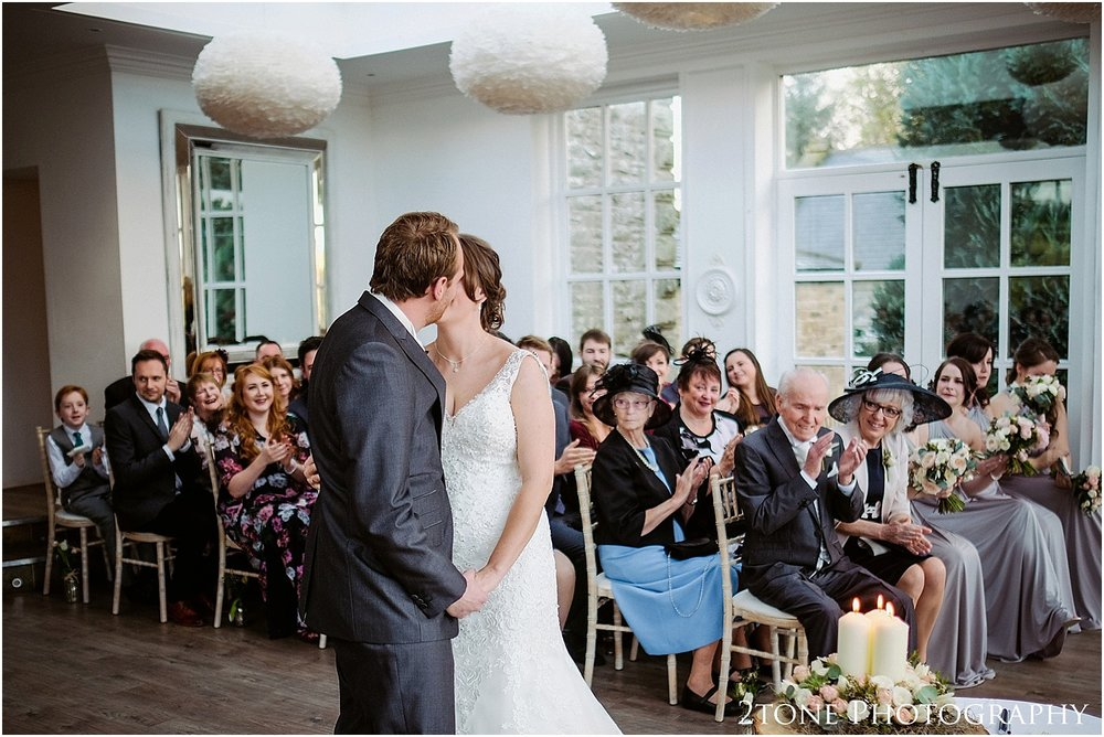 Woodhill Hall wedding 23.jpg