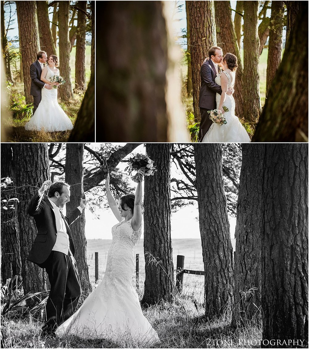 Woodhill Hall wedding 34.jpg