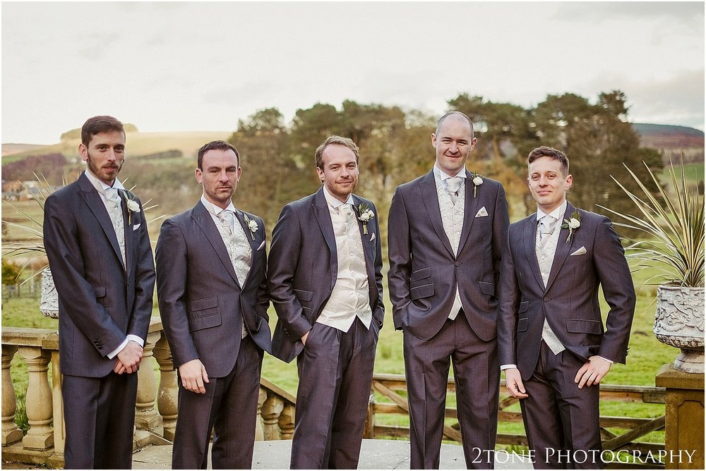 Woodhill Hall wedding 43.jpg