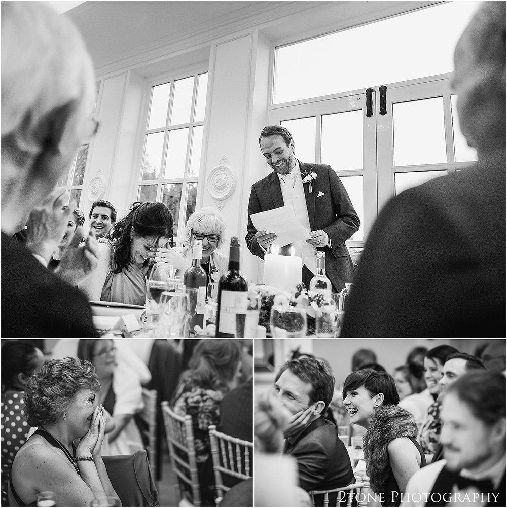 Woodhill Hall wedding 49.jpg