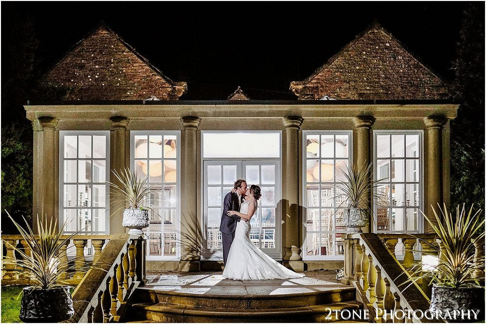 Woodhill Hall wedding 59.jpg