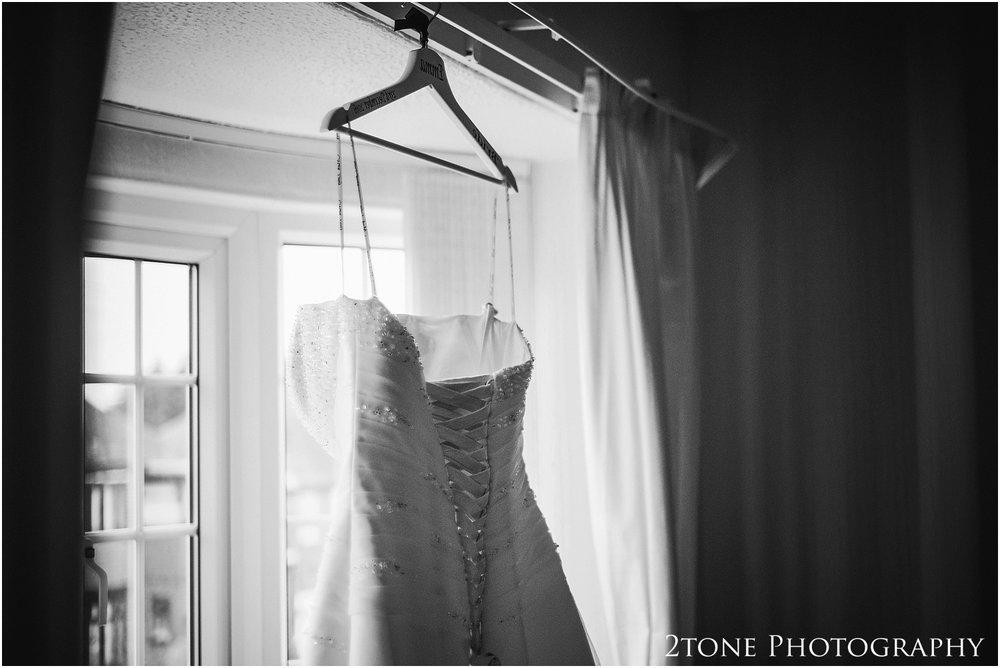 Beamish Hall wedding photography 001.jpg