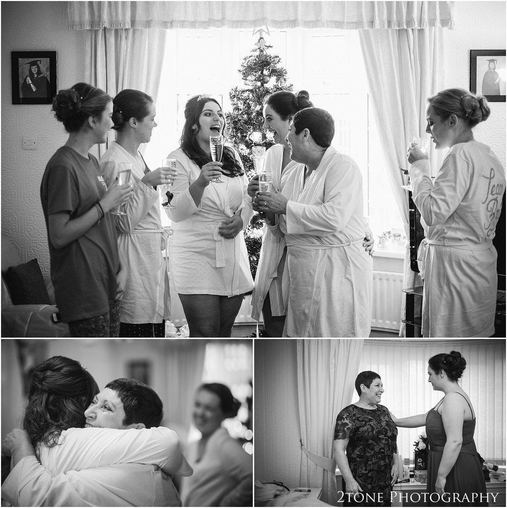 Beamish Hall wedding photography 004.jpg