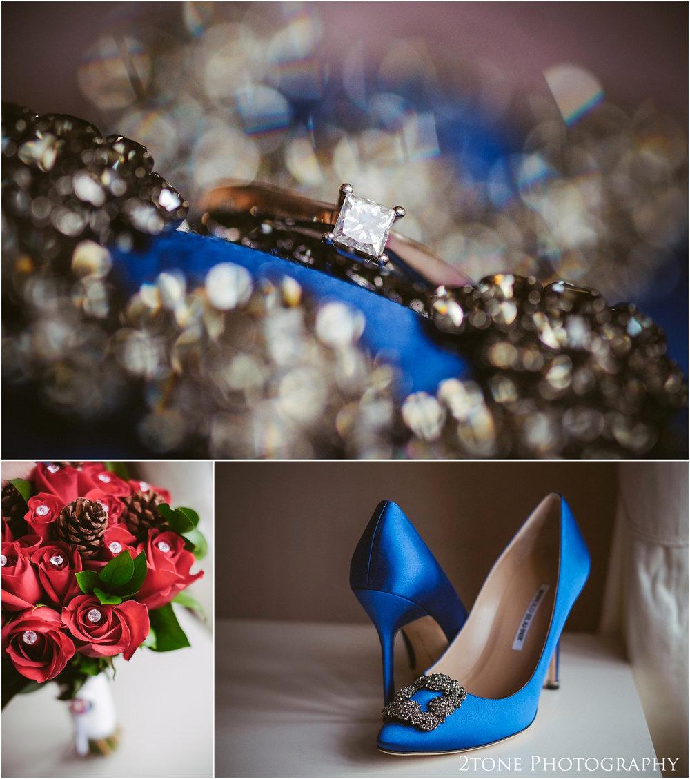 Beamish Hall wedding photography 002.jpg