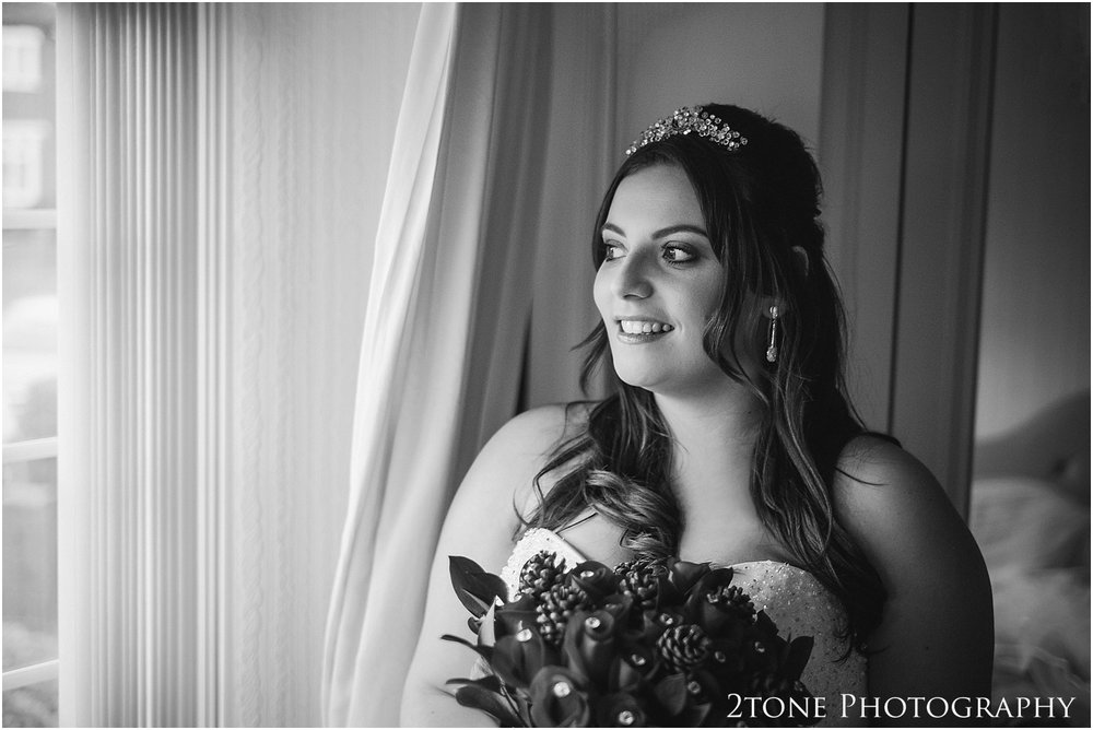 Beamish Hall wedding photography 006.jpg