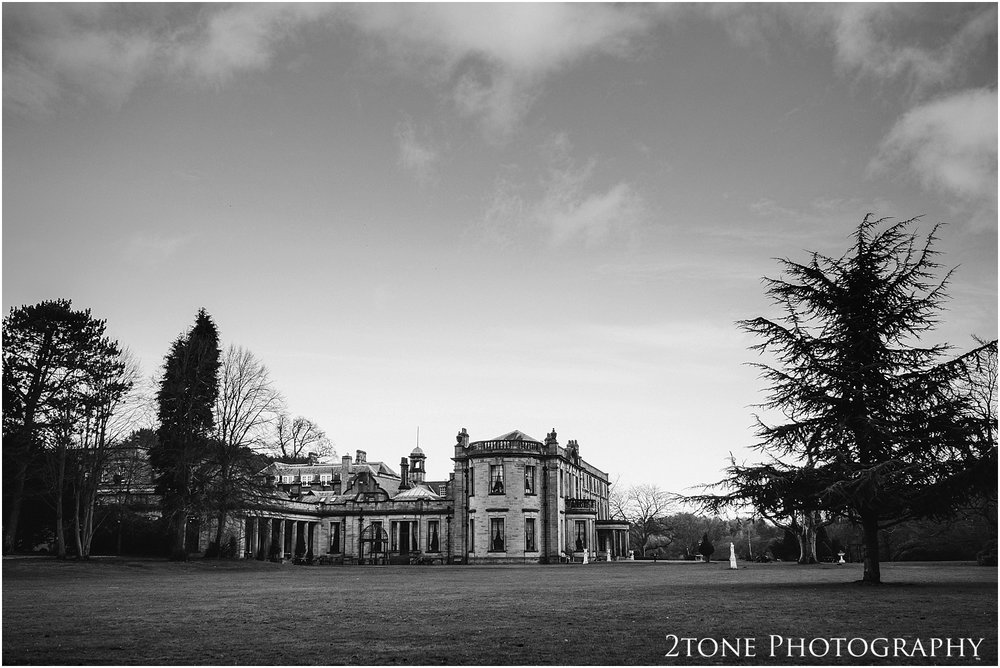 Beamish Hall wedding photography 007.jpg