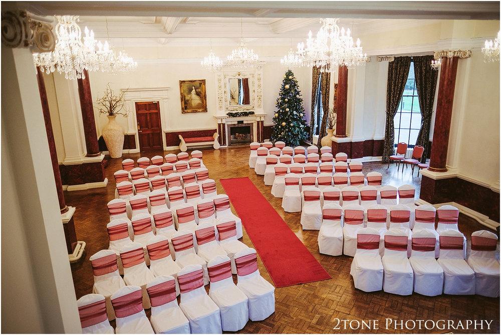 Beamish Hall wedding photography 008.jpg