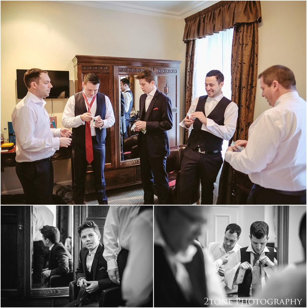 Beamish Hall wedding photography 009.jpg