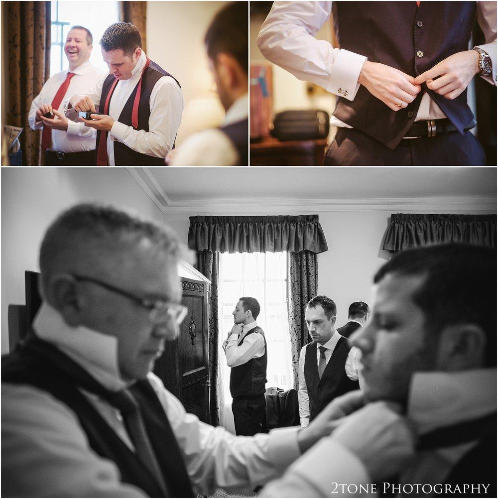 Beamish Hall wedding photography 010.jpg