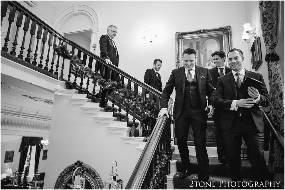 Beamish Hall wedding photography 011.jpg