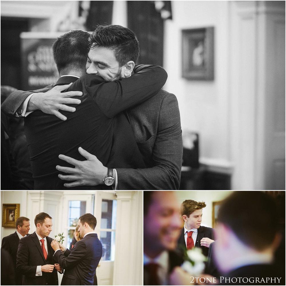 Beamish Hall wedding photography 012.jpg