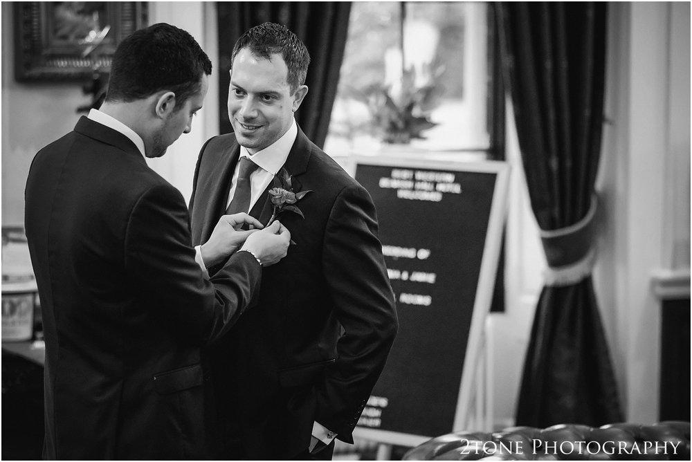 Beamish Hall wedding photography 013.jpg