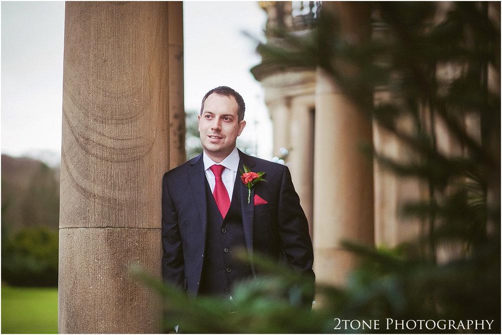Beamish Hall wedding photography 015.jpg