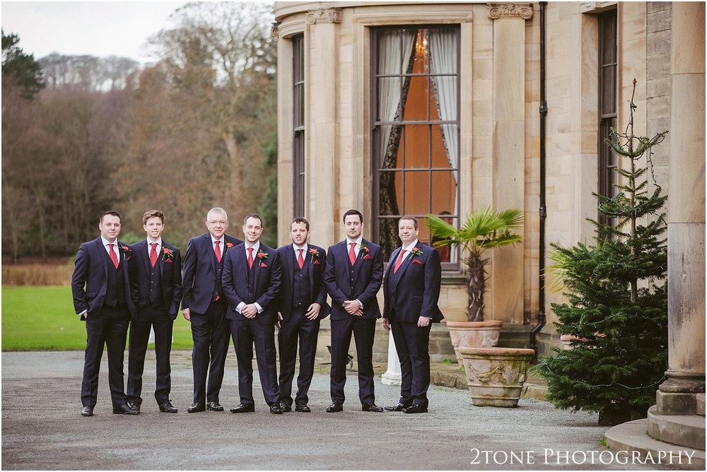 Beamish Hall wedding photography 014.jpg