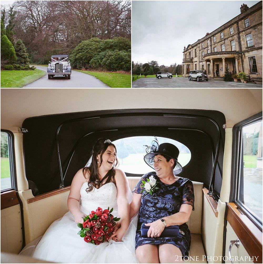 Beamish Hall wedding photography 016.jpg