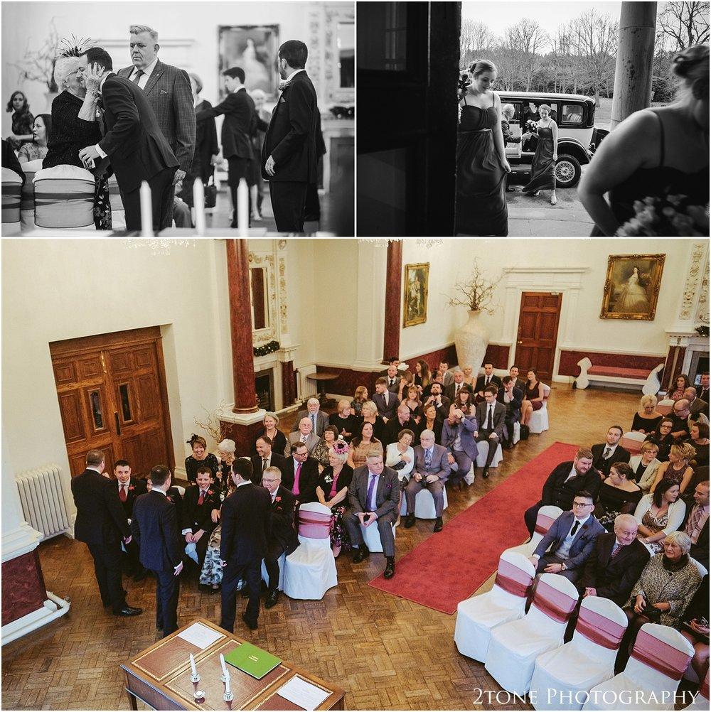 Beamish Hall wedding photography 017.jpg