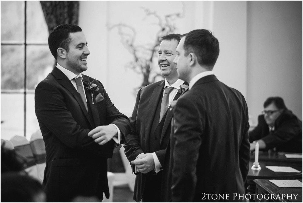 Beamish Hall wedding photography 018.jpg