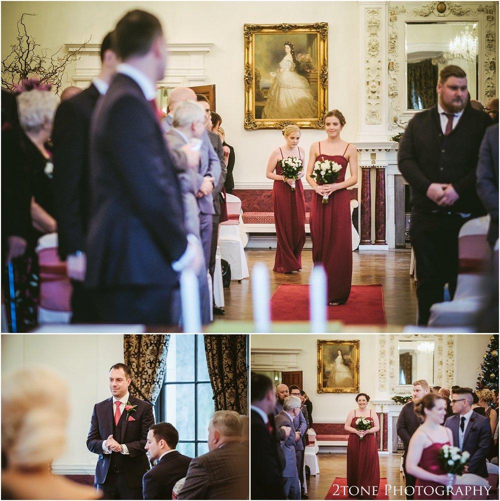 Beamish Hall wedding photography 019.jpg