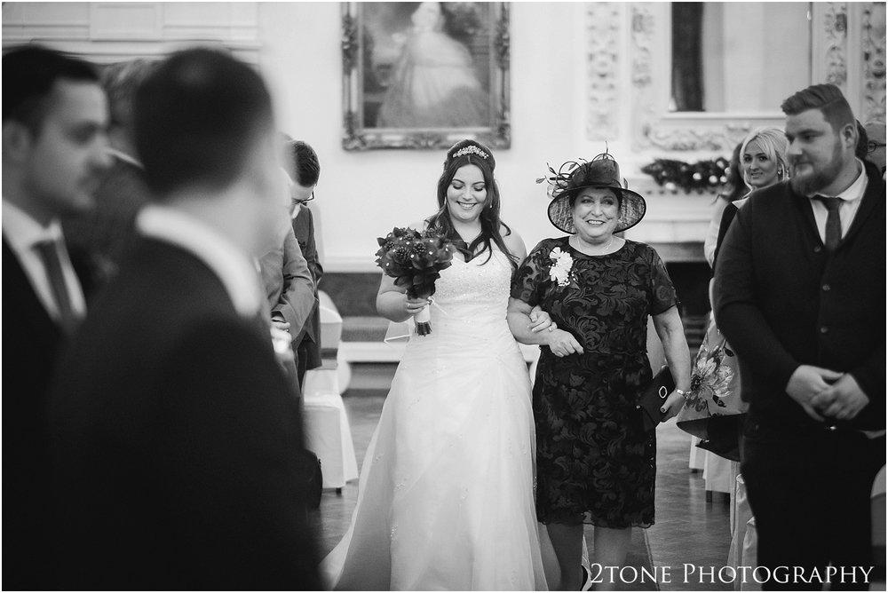 Beamish Hall wedding photography 020.jpg