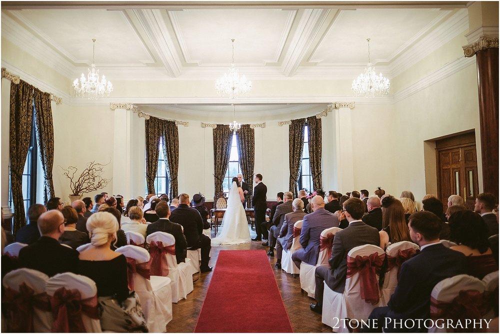 Beamish Hall wedding photography 021.jpg
