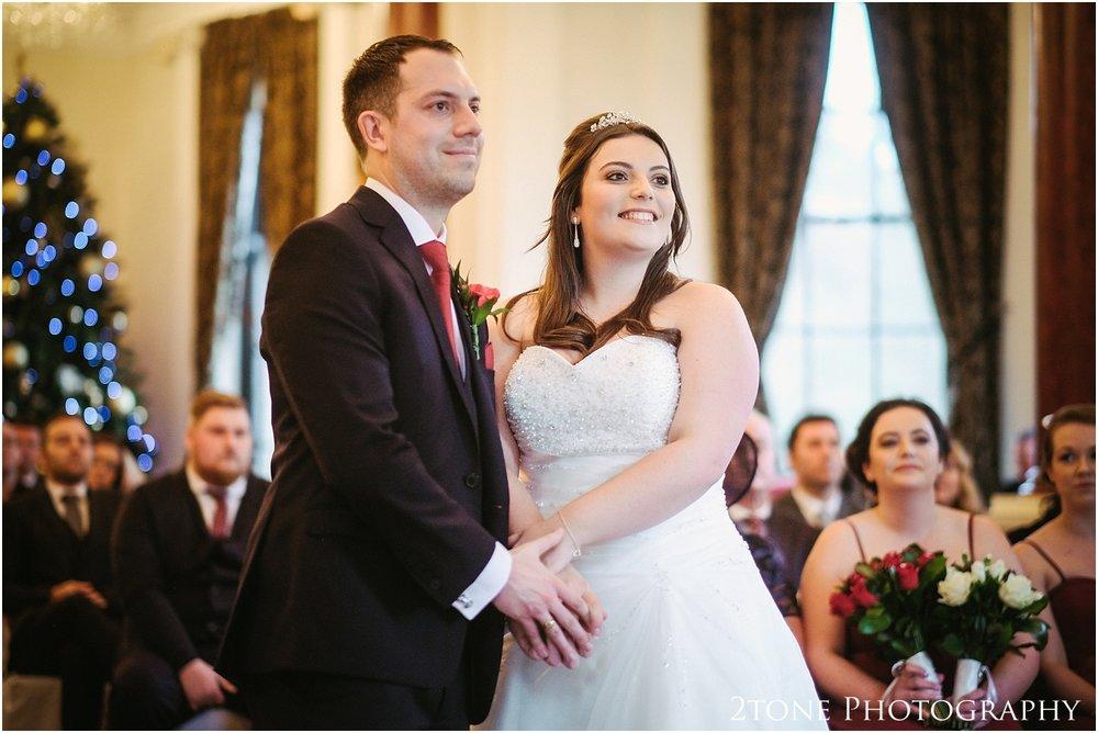 Beamish Hall wedding photography 022.jpg