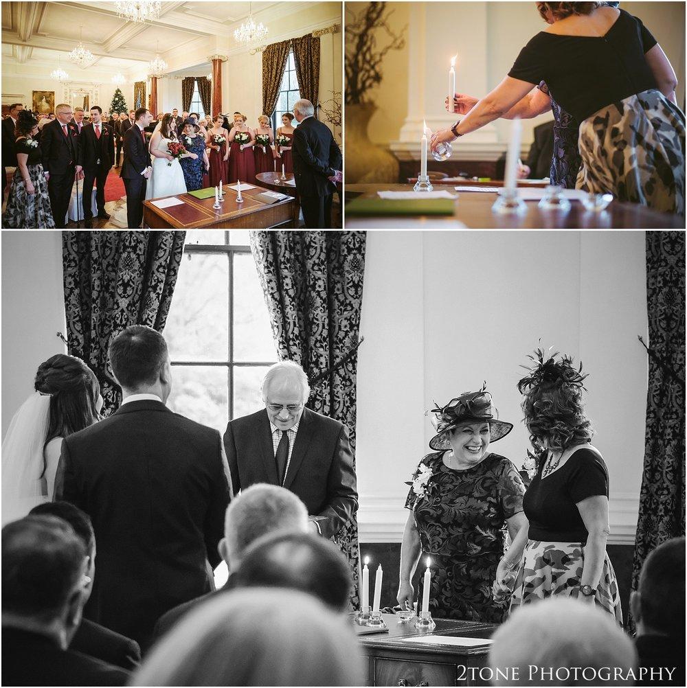 Beamish Hall wedding photography 023.jpg