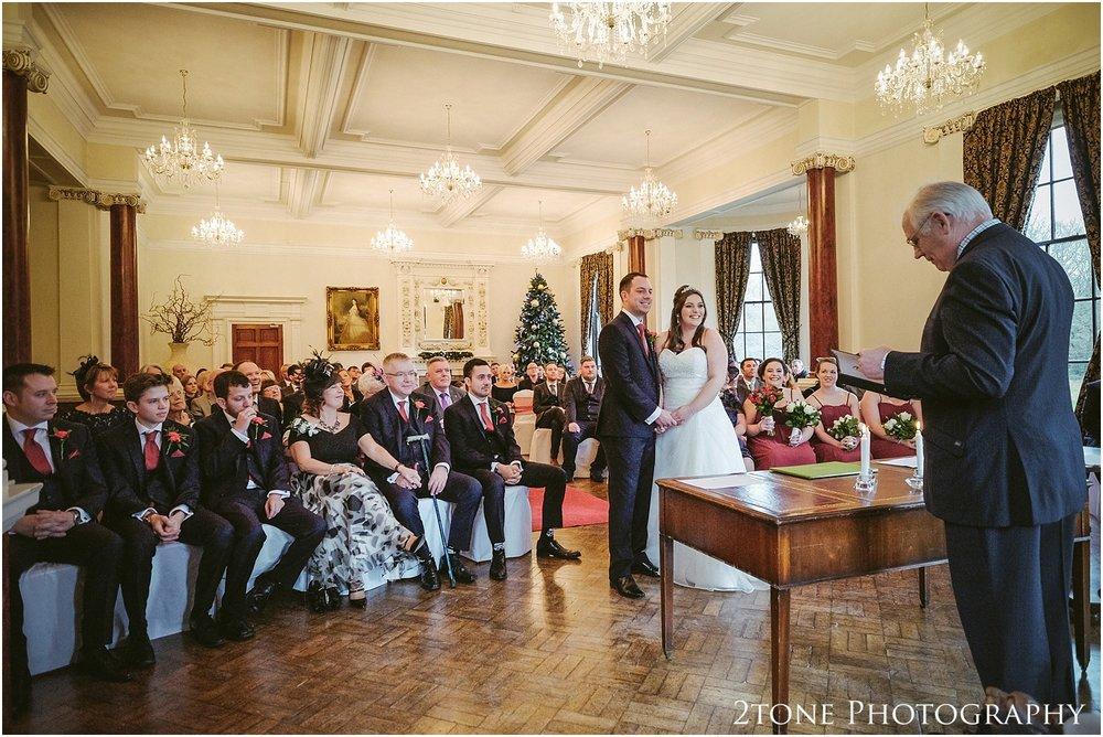 Beamish Hall wedding photography 024.jpg