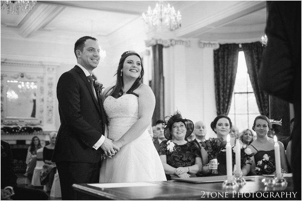 Beamish Hall wedding photography 025.jpg