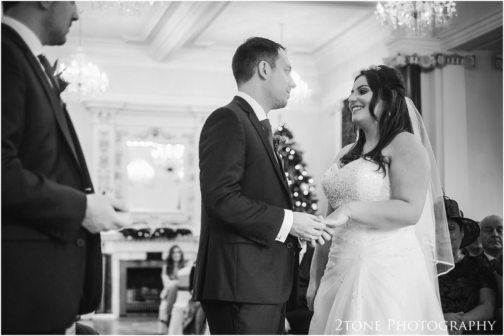 Beamish Hall wedding photography 027.jpg