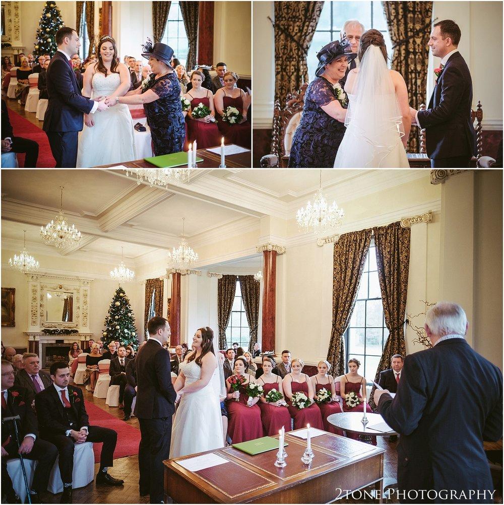 Beamish Hall wedding photography 026.jpg