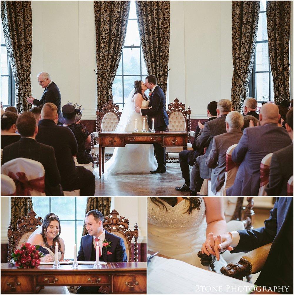 Beamish Hall wedding photography 028.jpg