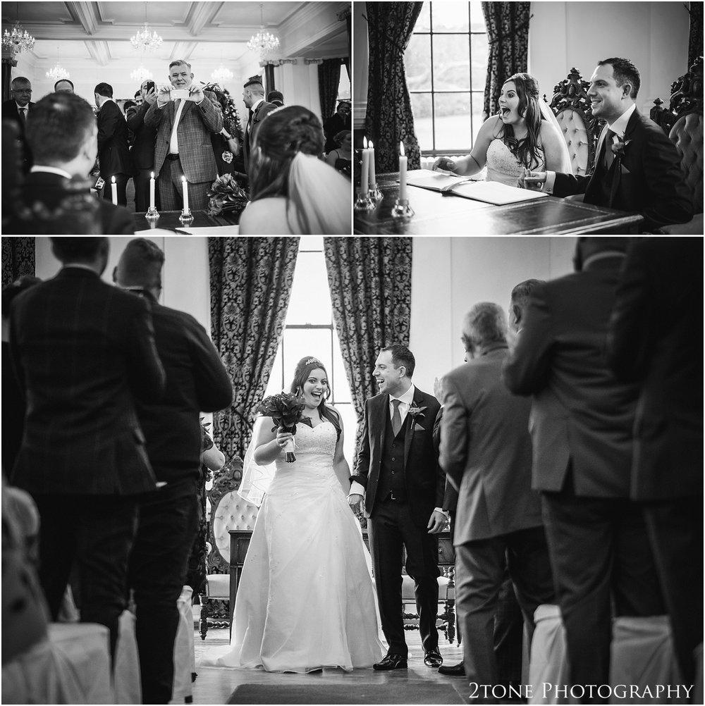 Beamish Hall wedding photography 029.jpg