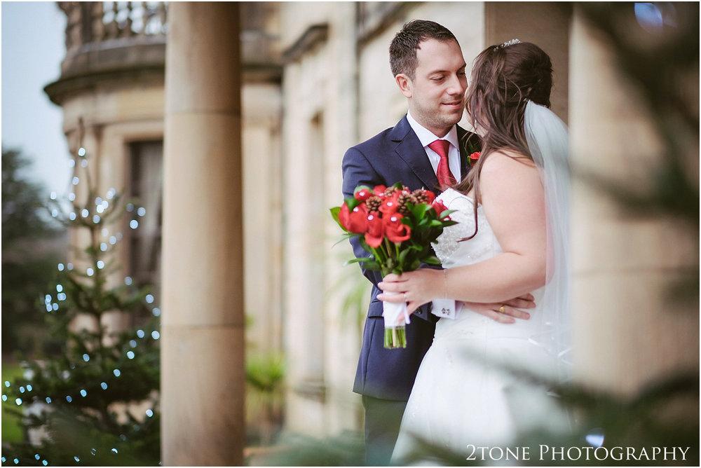 Beamish Hall wedding photography 030.jpg