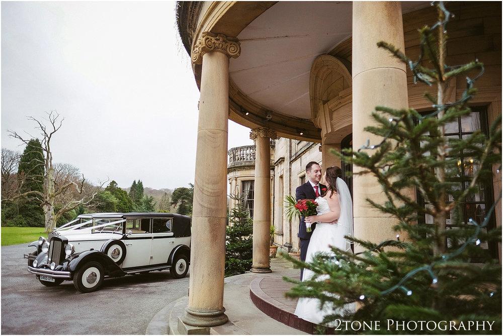Beamish Hall wedding photography 031.jpg