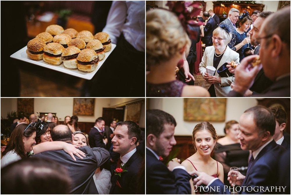 Beamish Hall wedding photography 032.jpg