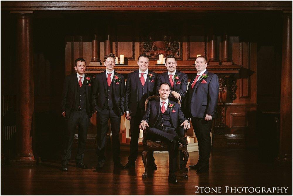 Beamish Hall wedding photography 034.jpg