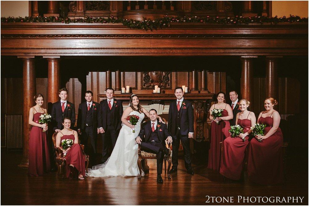 Beamish Hall wedding photography 035.jpg
