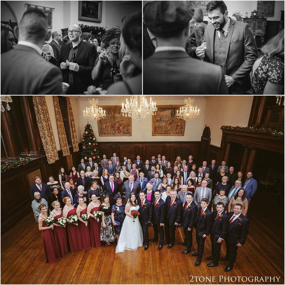 Beamish Hall wedding photography 033.jpg