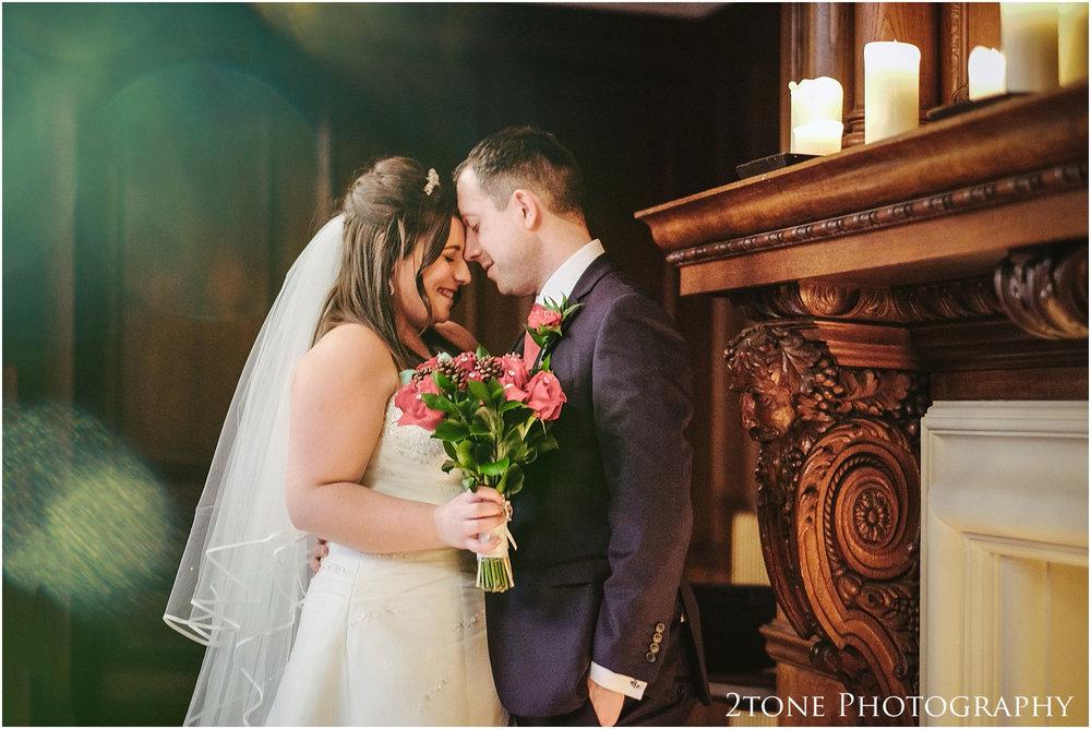 Beamish Hall wedding photography 036.jpg