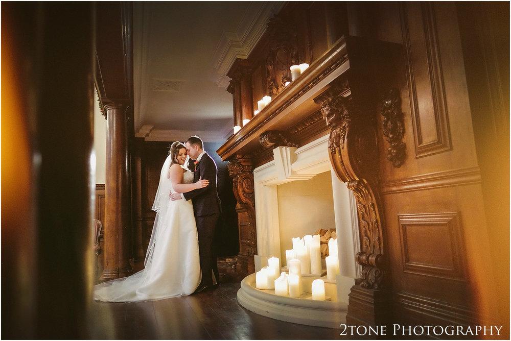 Beamish Hall wedding photography 037.jpg