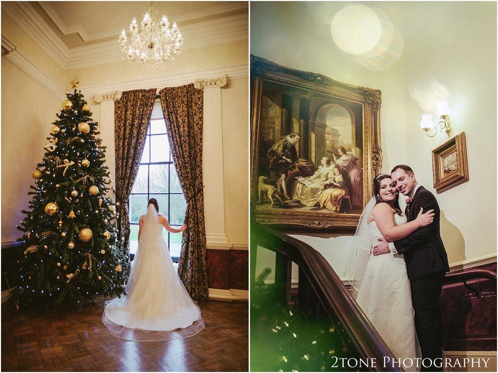 Beamish Hall wedding photography 038.jpg
