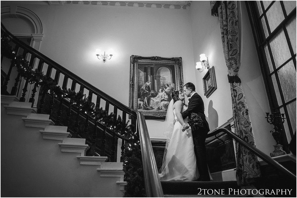 Beamish Hall wedding photography 039.jpg