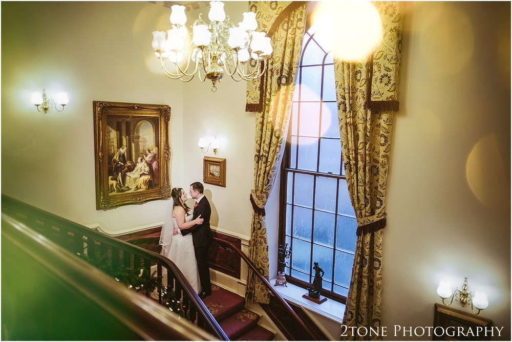 Beamish Hall wedding photography 040.jpg
