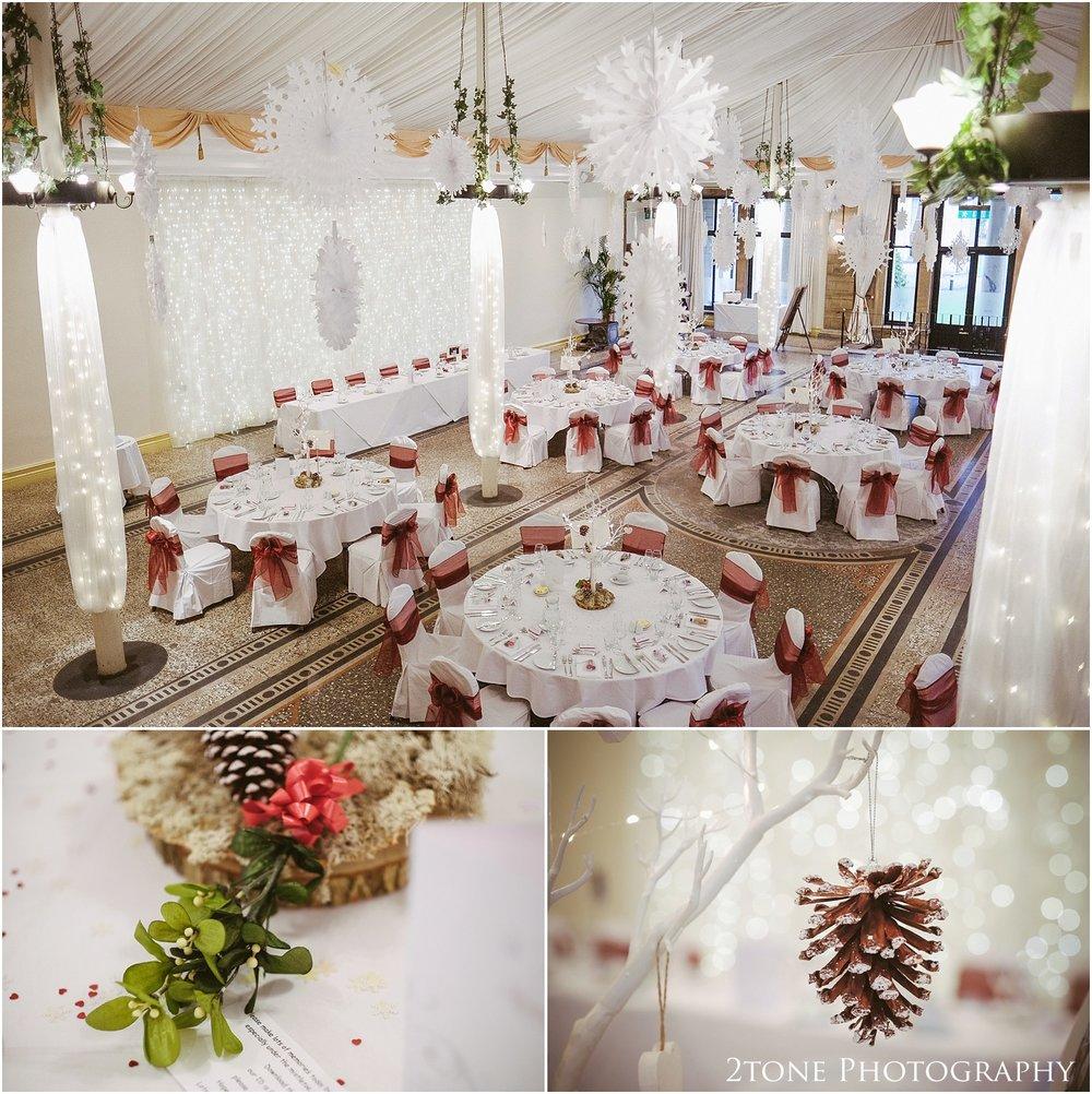 Beamish Hall wedding photography 041.jpg