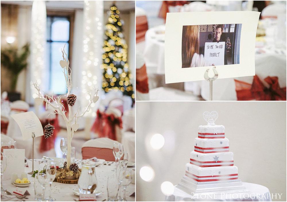 Beamish Hall wedding photography 042.jpg